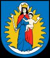 Herb Gminy Wolsztyn