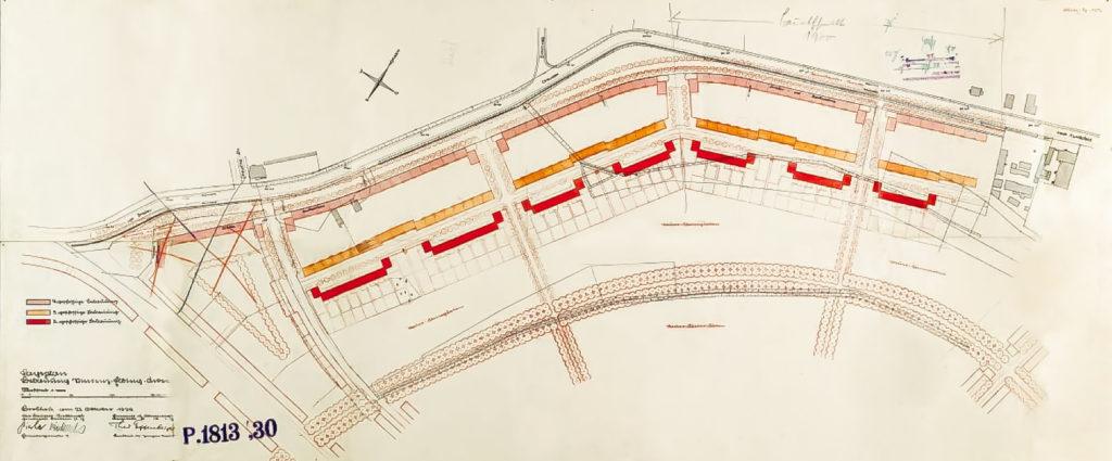 plan1928 poprawiony