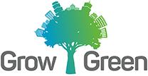 """Rozpoznanie uwarunkowań dla koncepcji eksperymentalnych obszarów zielonych w ramach projektu """"Grow Green"""""""